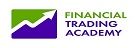 Financial Trading Academiy