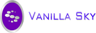 Vanilla Sky Automated Trading